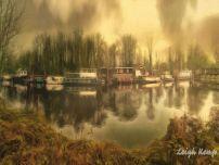 river-panorama---hampton-court_45981697775_o