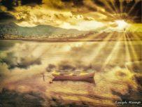 rowing-boat-corfu_40283170823_o