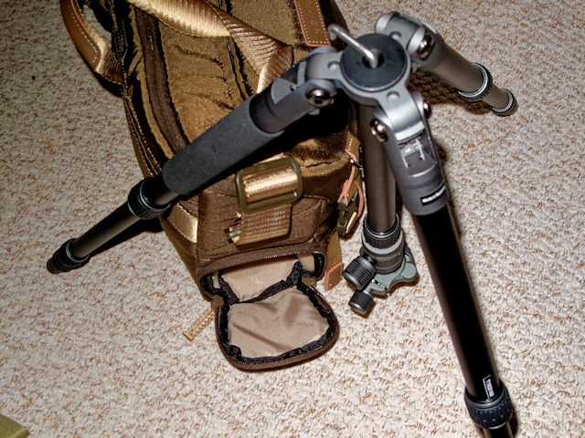tripod and bag 3.jpg