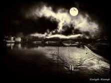 un-fantasme-sombre_33055890098_o