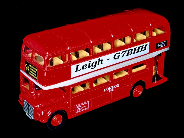 Leigh G7BHH Routmaste focus stack-adjust-adjust