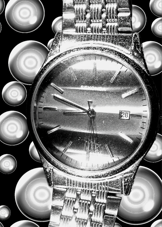 Watch and bubbles finished 2 - Copy