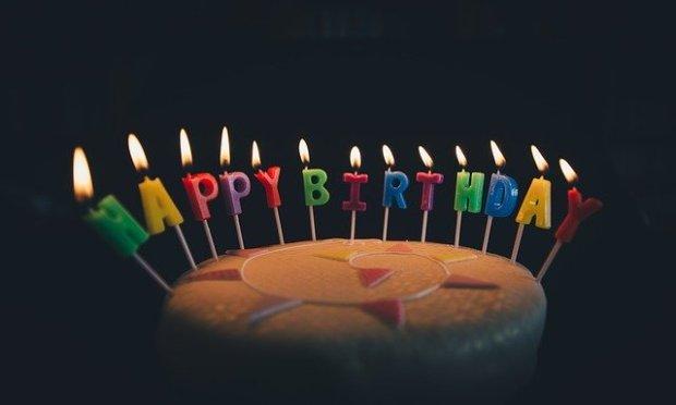 birthday-1835443_640.jpg